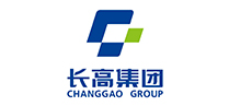 Hunan Changgao Group